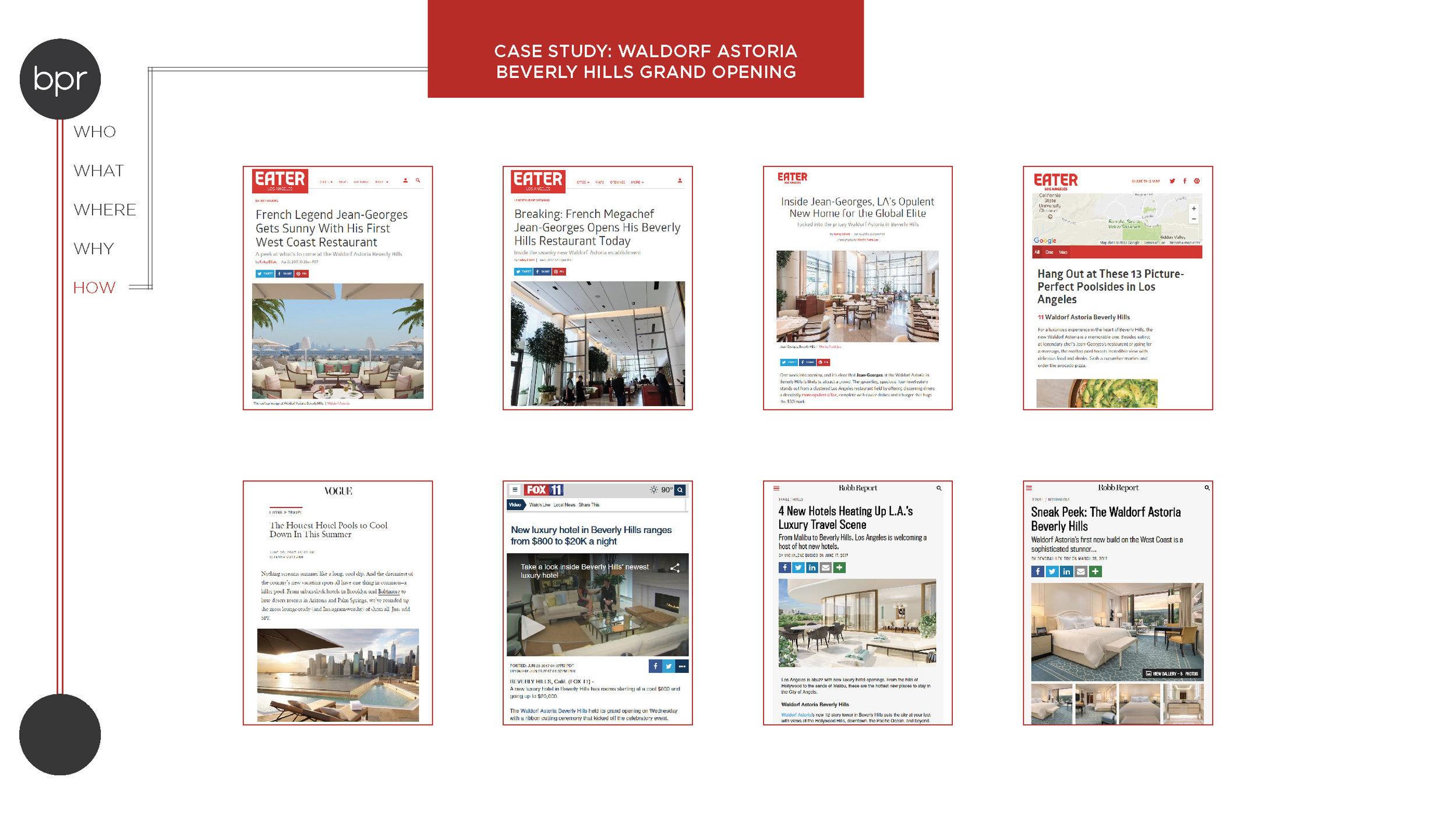 WABH Opening Case Study_Page_5.jpg