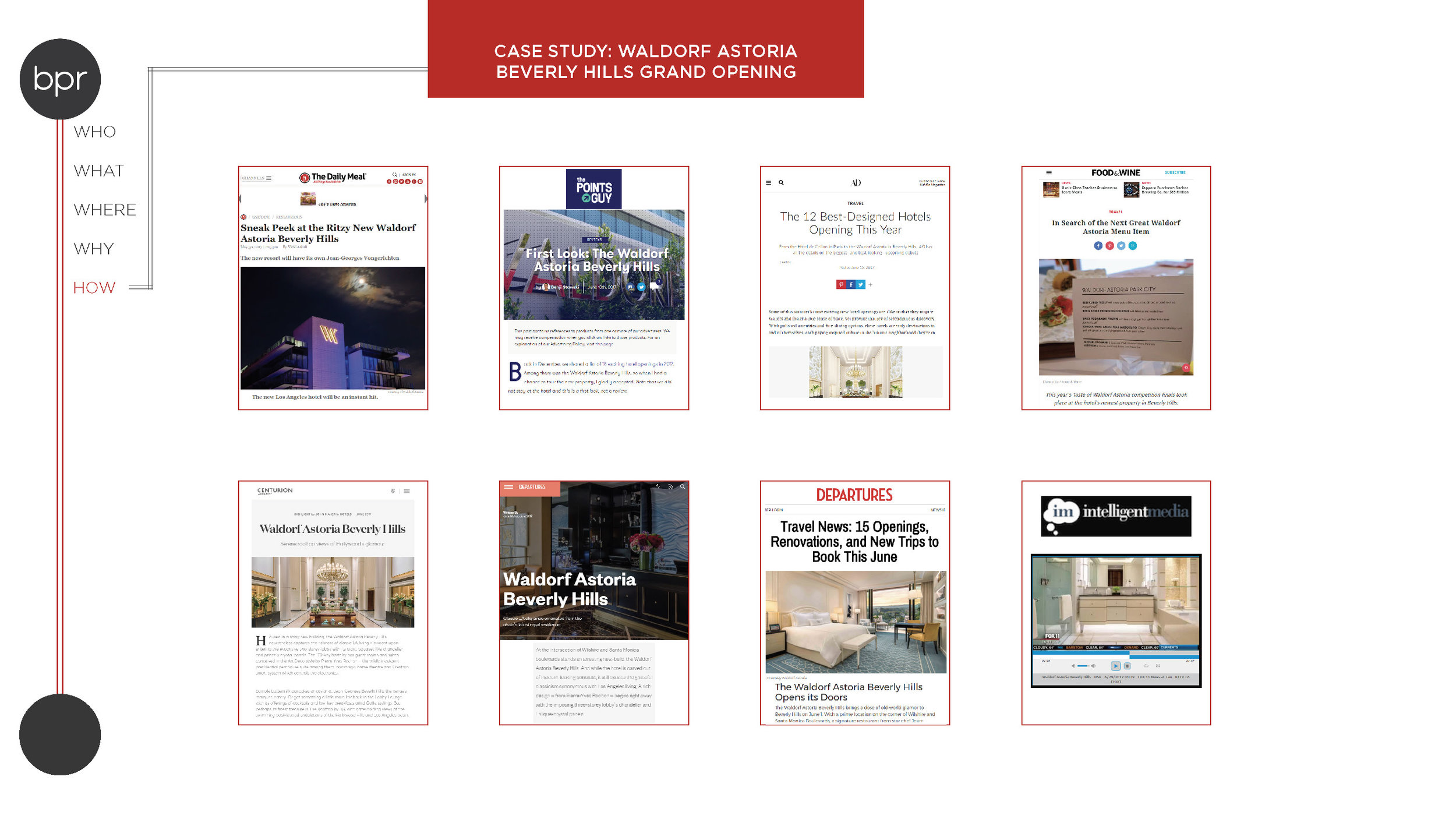 WABH Opening Case Study_Page_6.jpg