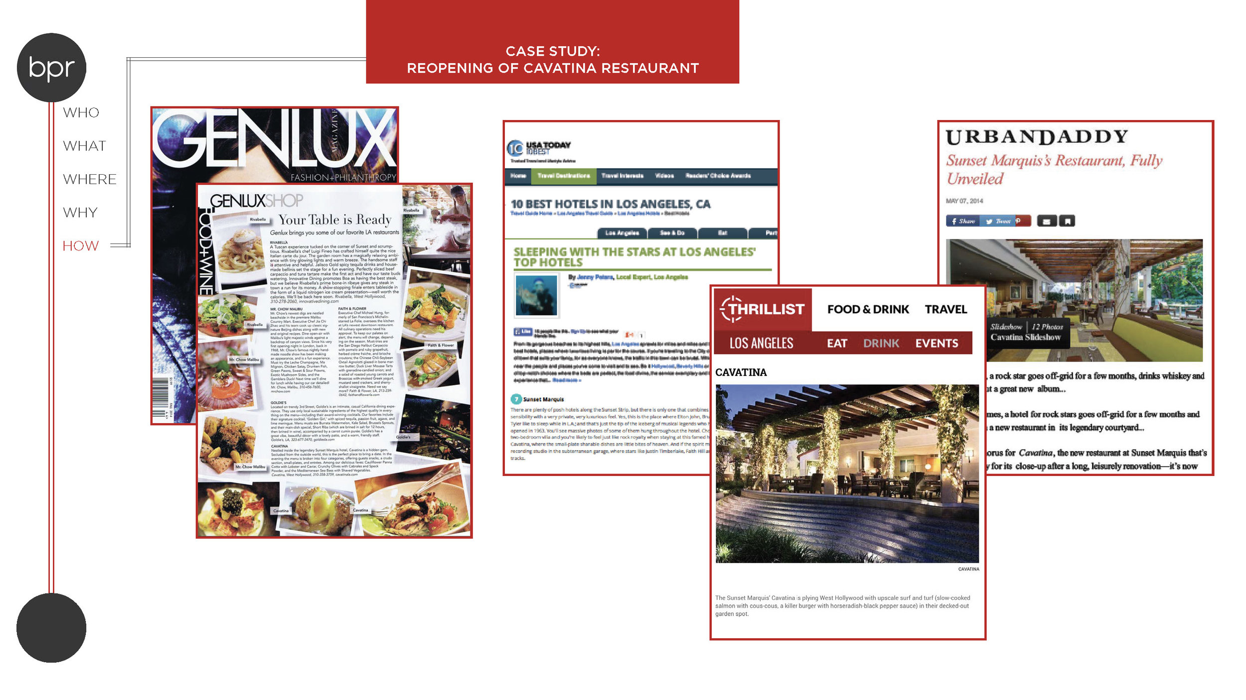 Cavatina Case Study_Page_6.jpg