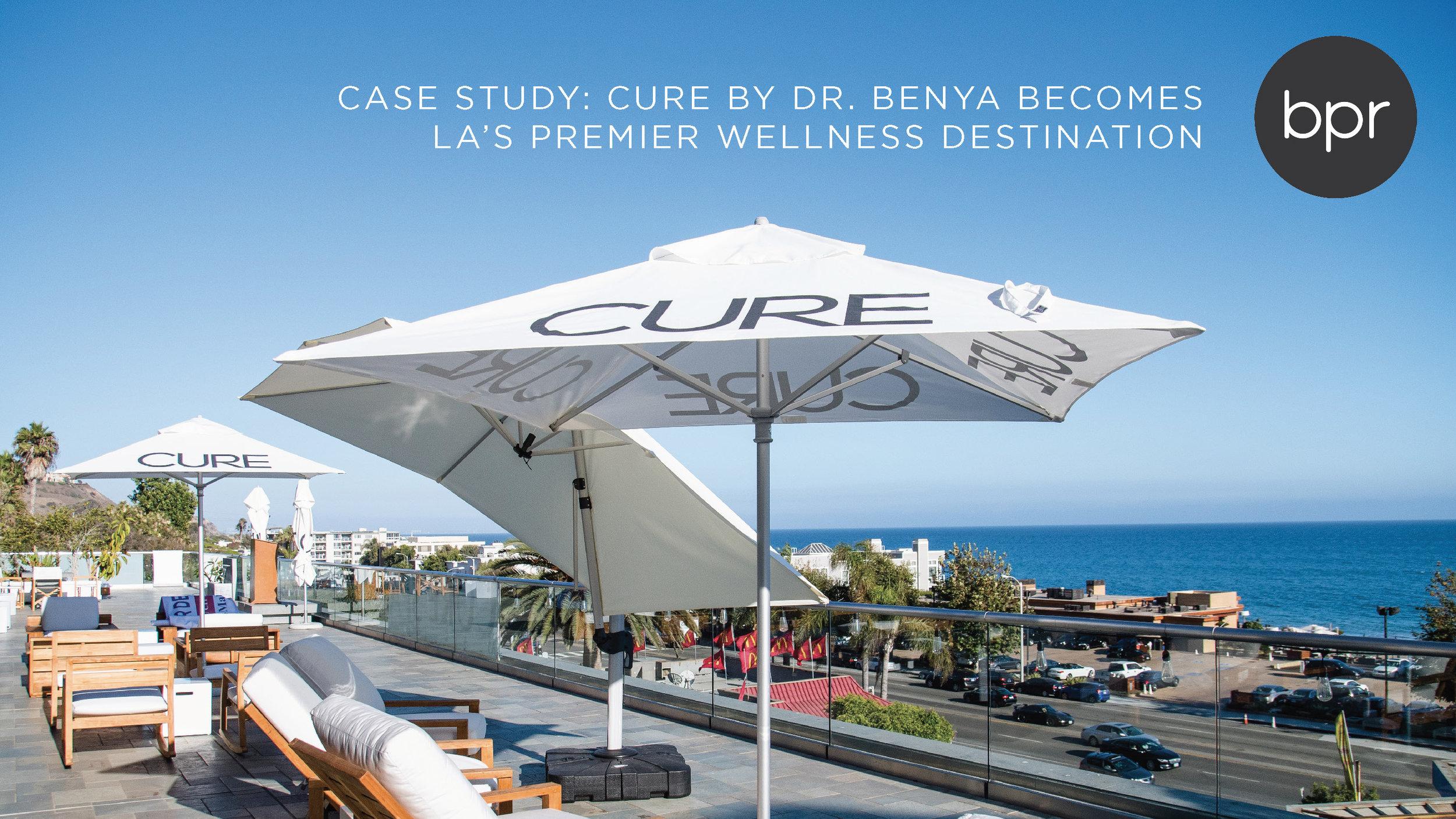 Dr Benya Case Study_Page_1.jpg