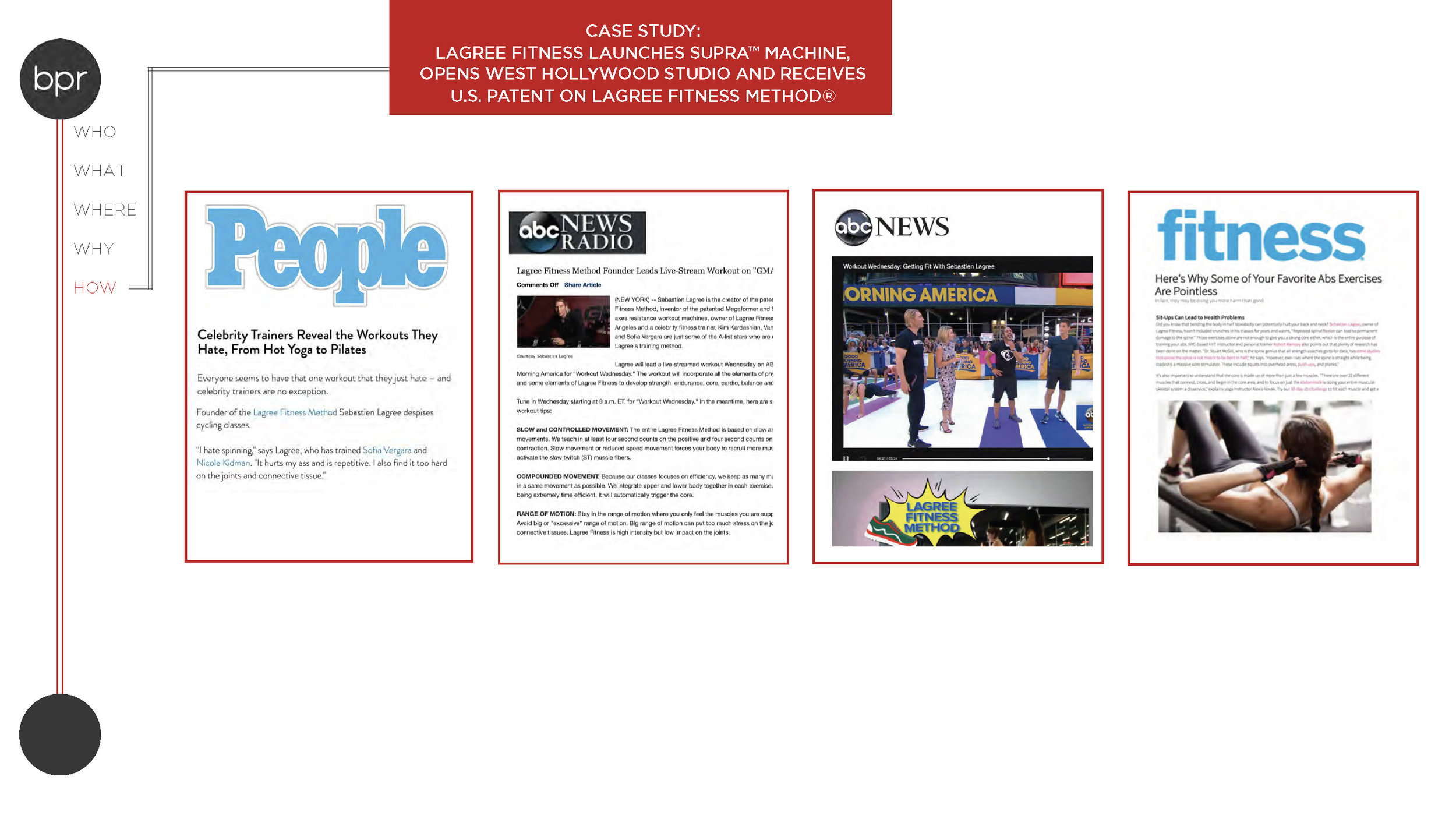Lagree Case Study_Page_5.jpg