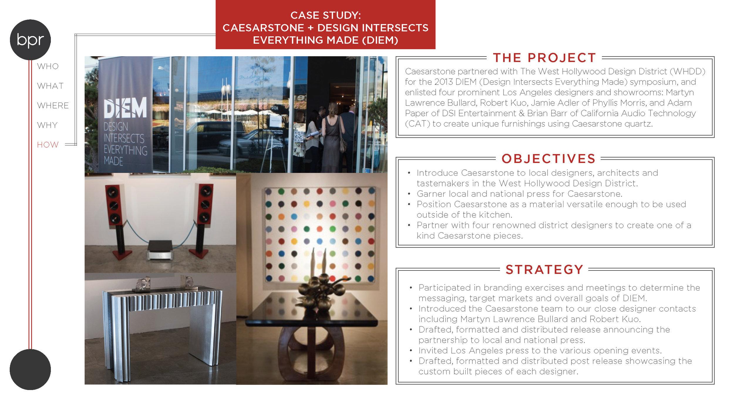 Caesarstone-Diem Case Study_Page_2.jpg