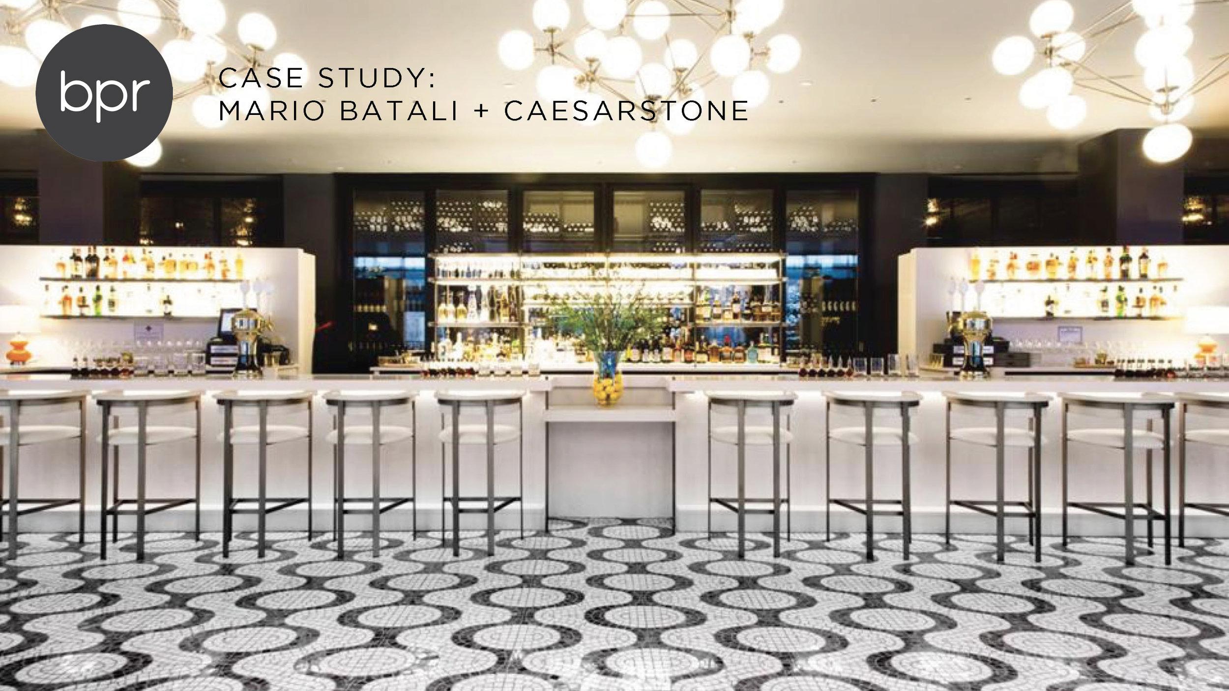 Caesarstone-Mario Batali Case Study_Page_1.jpg