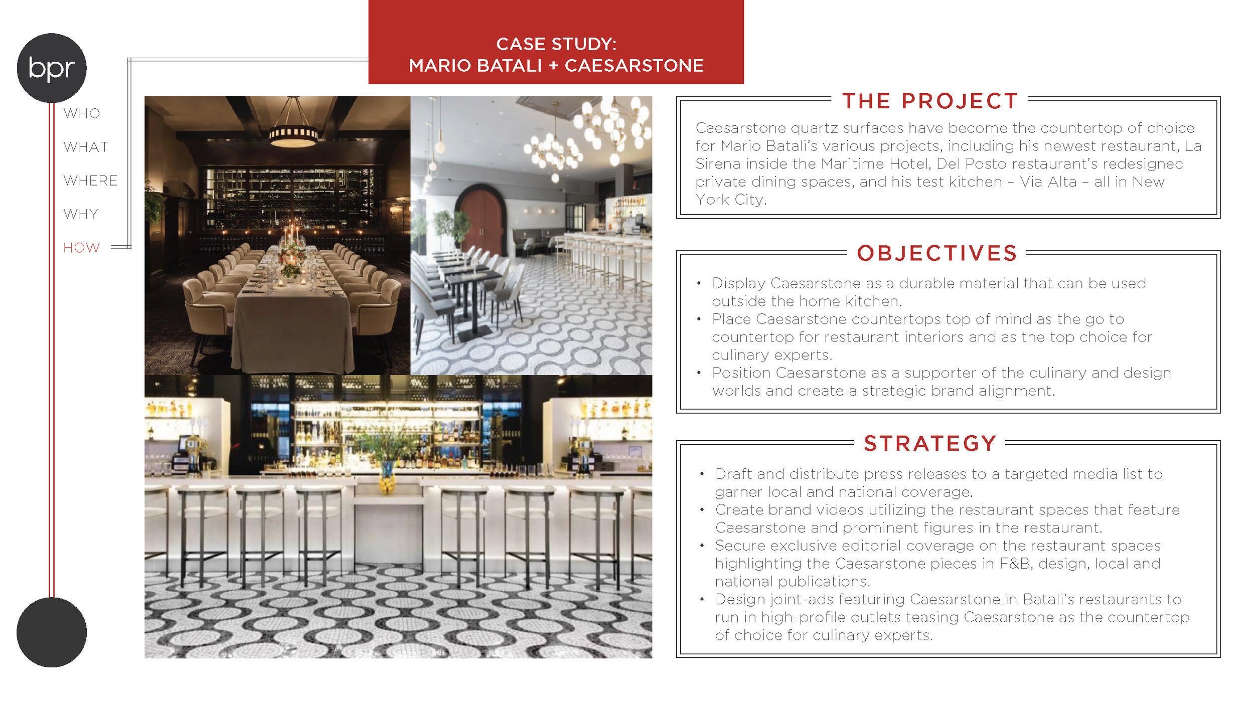 Caesarstone-Mario Batali Case Study_Page_2.jpg