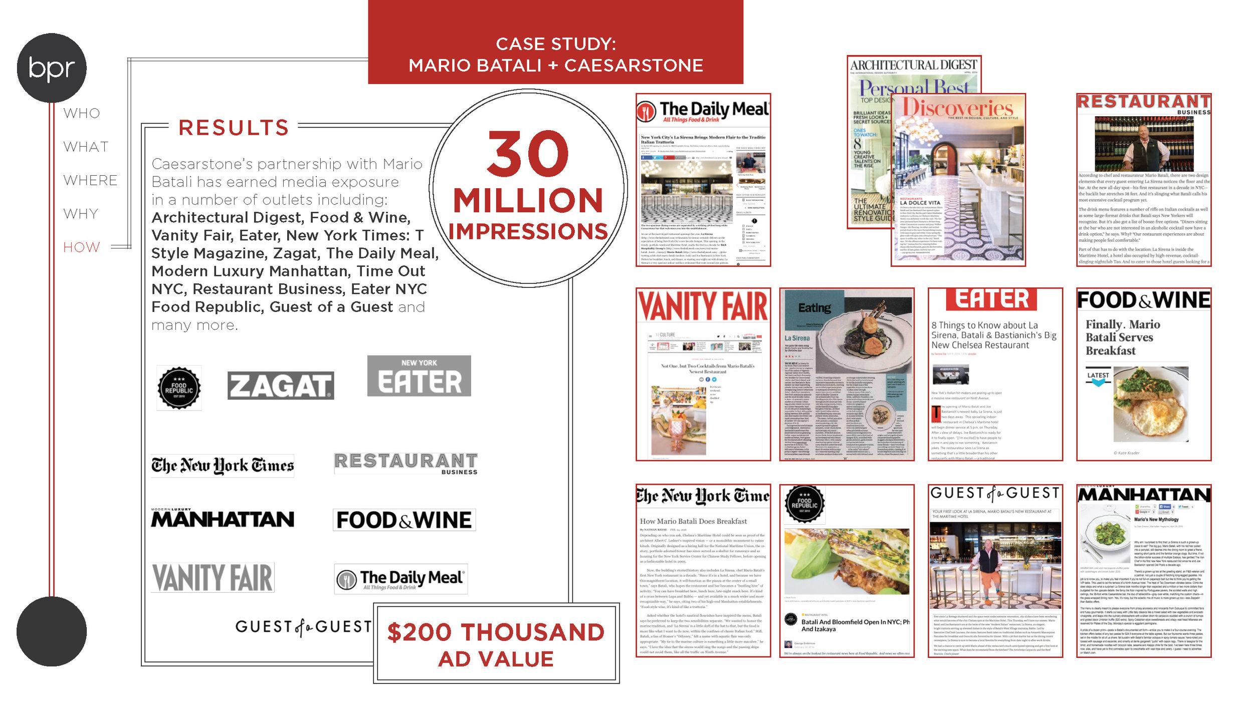 Caesarstone-Mario Batali Case Study_Page_3.jpg