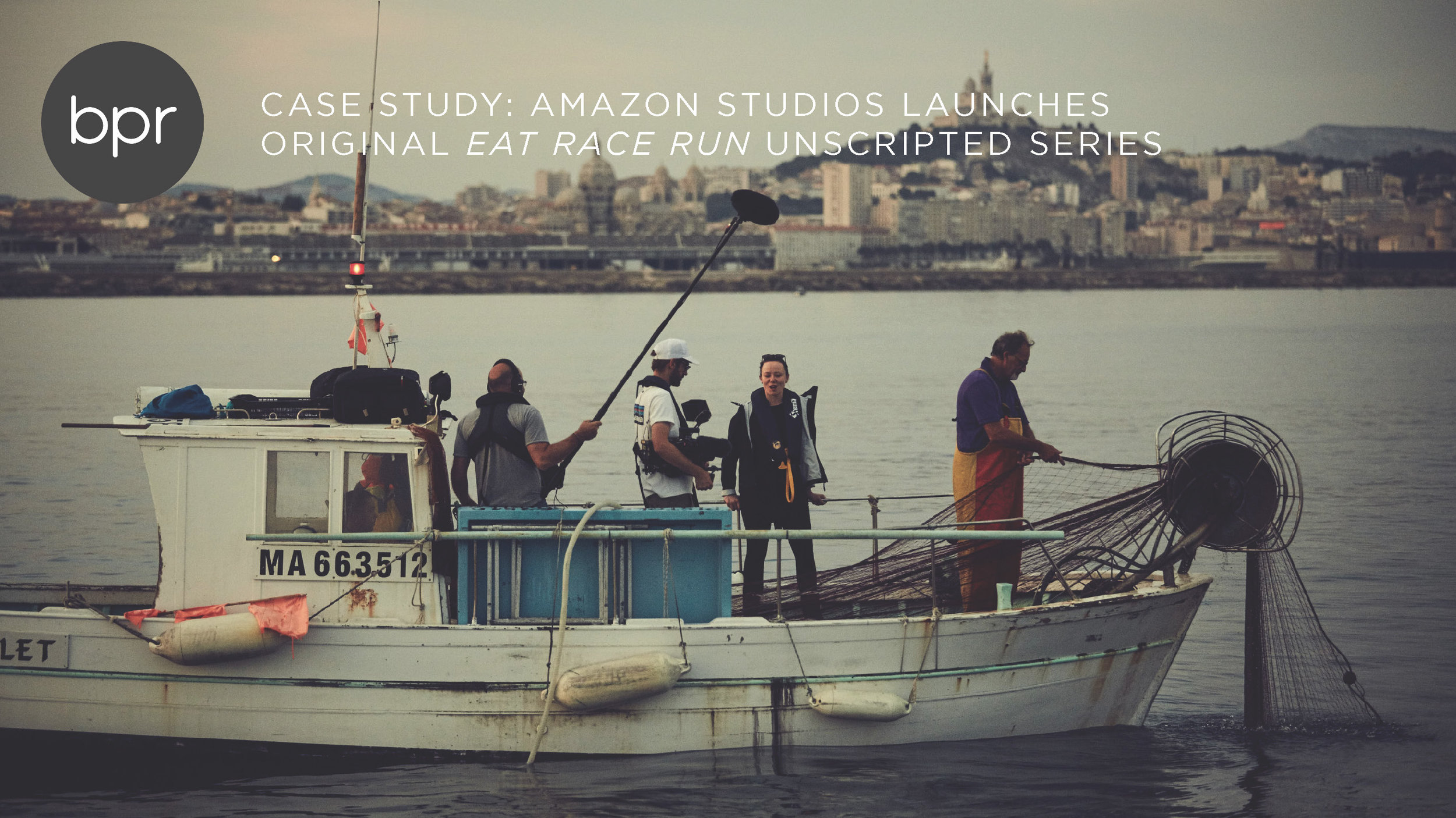 Amazon Studios Case Study_Page_1.jpg