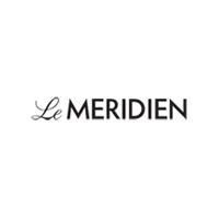 logo_lemeridien.png