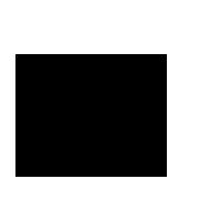 Hilton SB logo.png