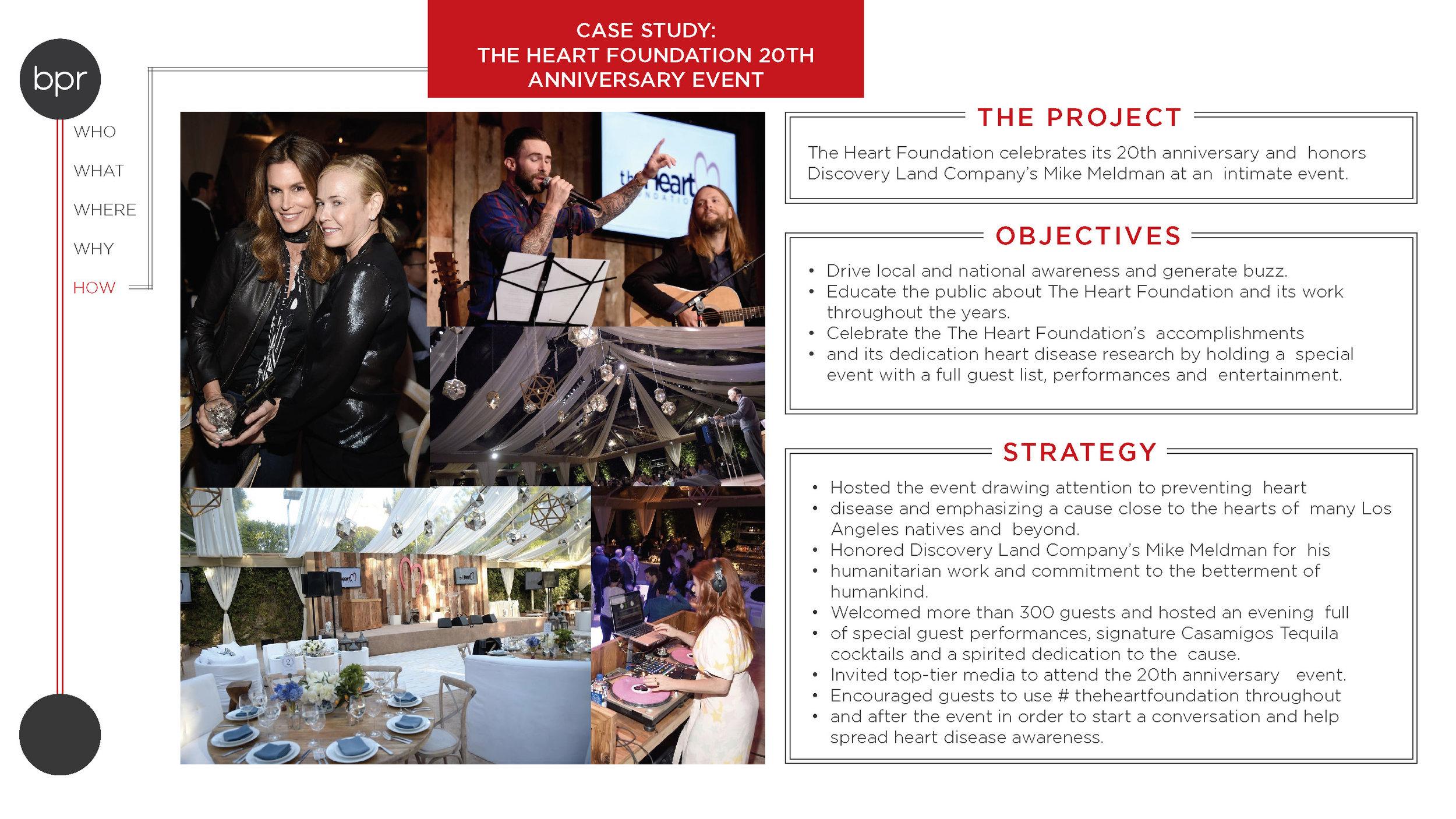Heart Foundation Case Study_Page_2.jpg