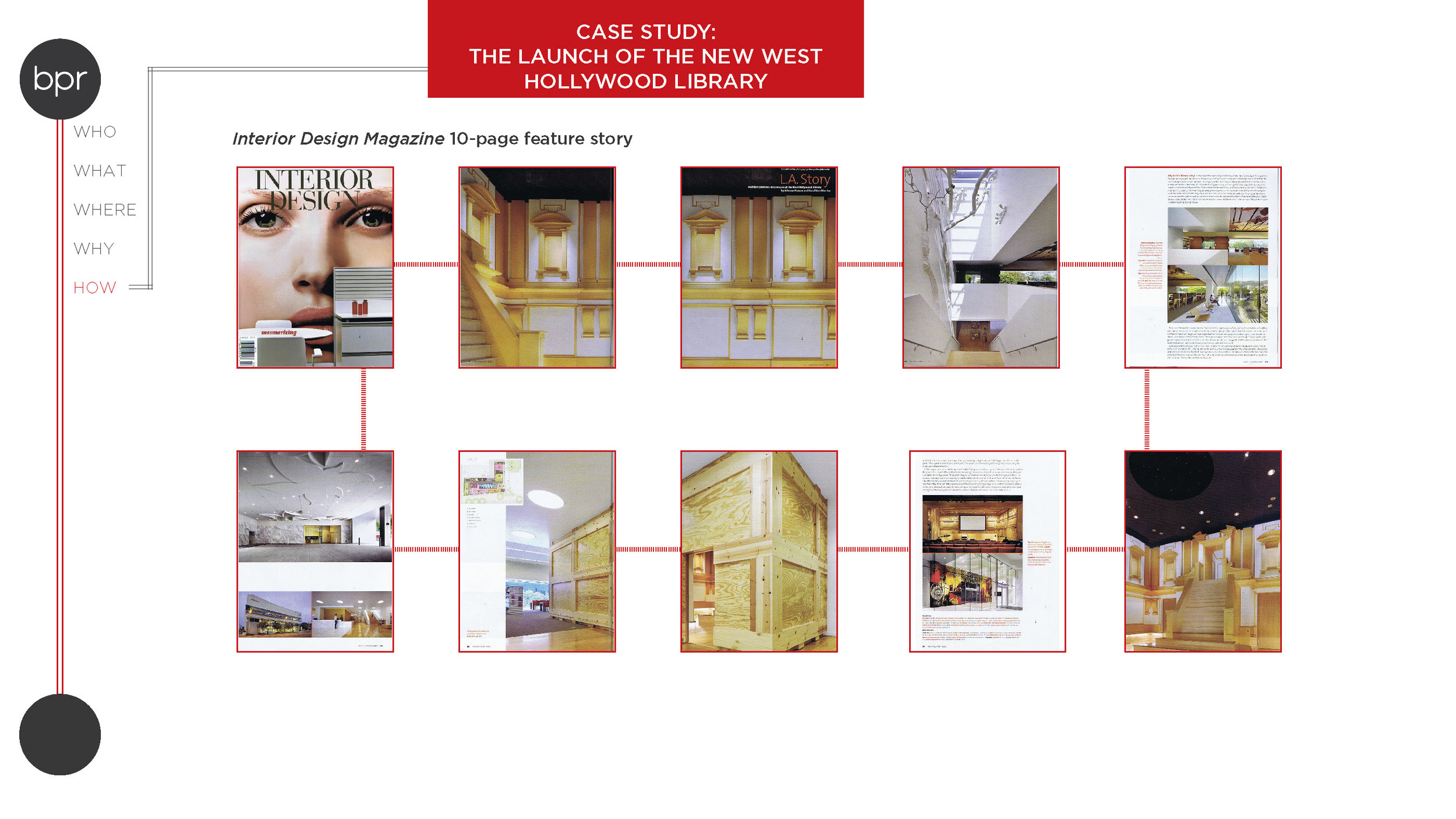 WeHo Library Case Study_Page_4.jpg