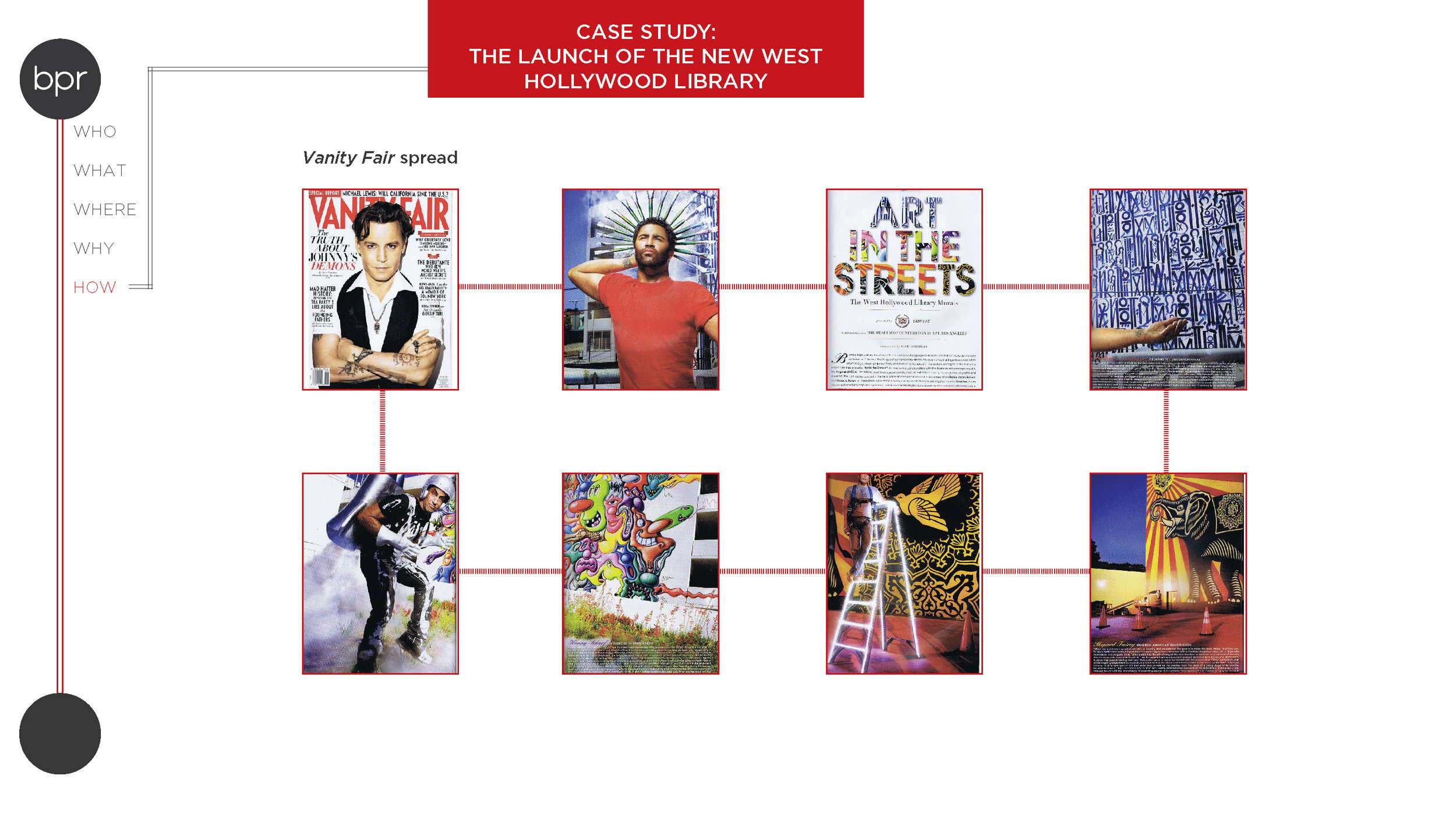 WeHo Library Case Study_Page_5.jpg