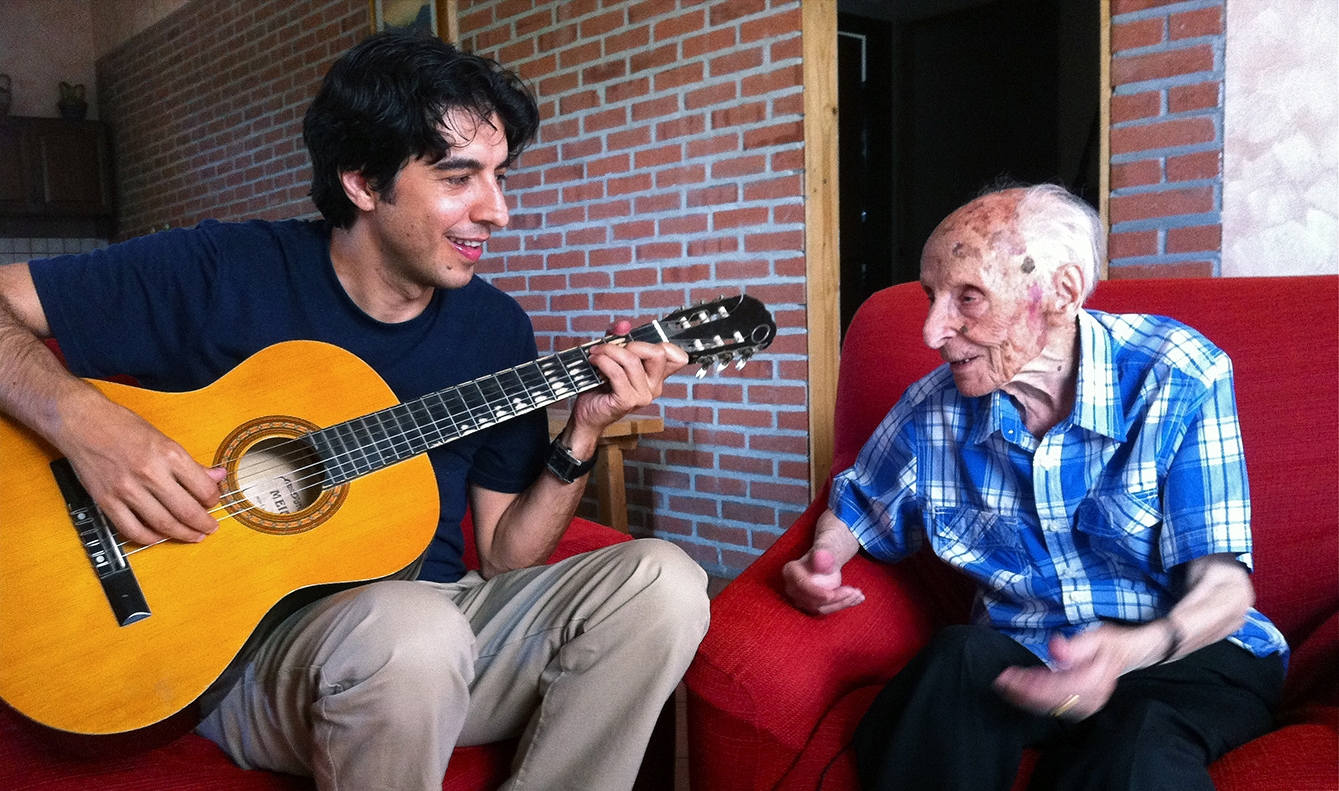 "Dr. Valter Longo Launches ""The Longevity Diet"""