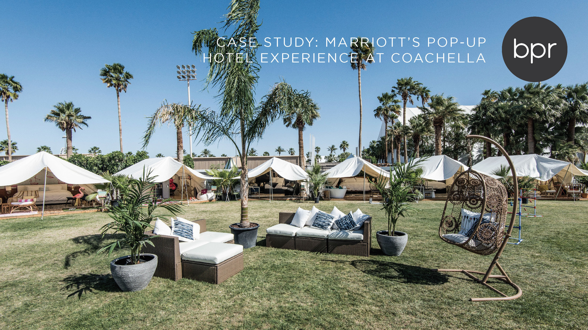 Marriott Coachella Case Study_Page_1.jpg