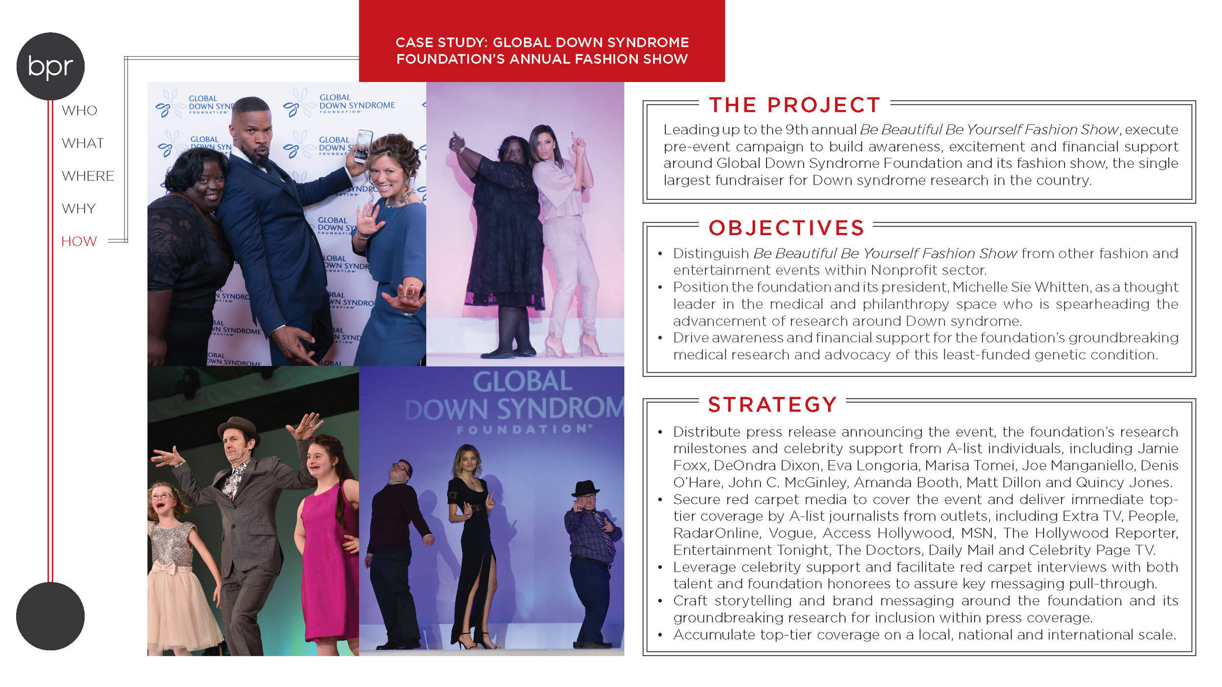 Global Down Syndrome Fashion Show Case Study_Page_2.jpg