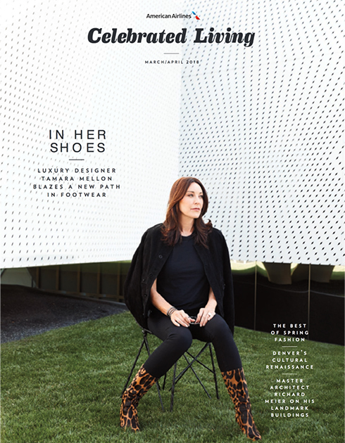 LeMerdien_CelebratedLiving_March2018-cover.jpg