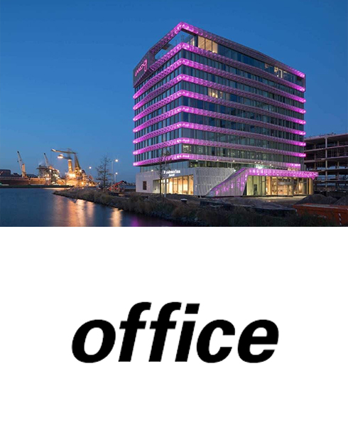 Moxy_Office_May2018-cover.jpg