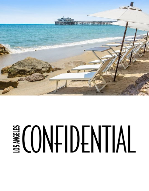 MBI_LAConfidential_August2018-cover.jpg