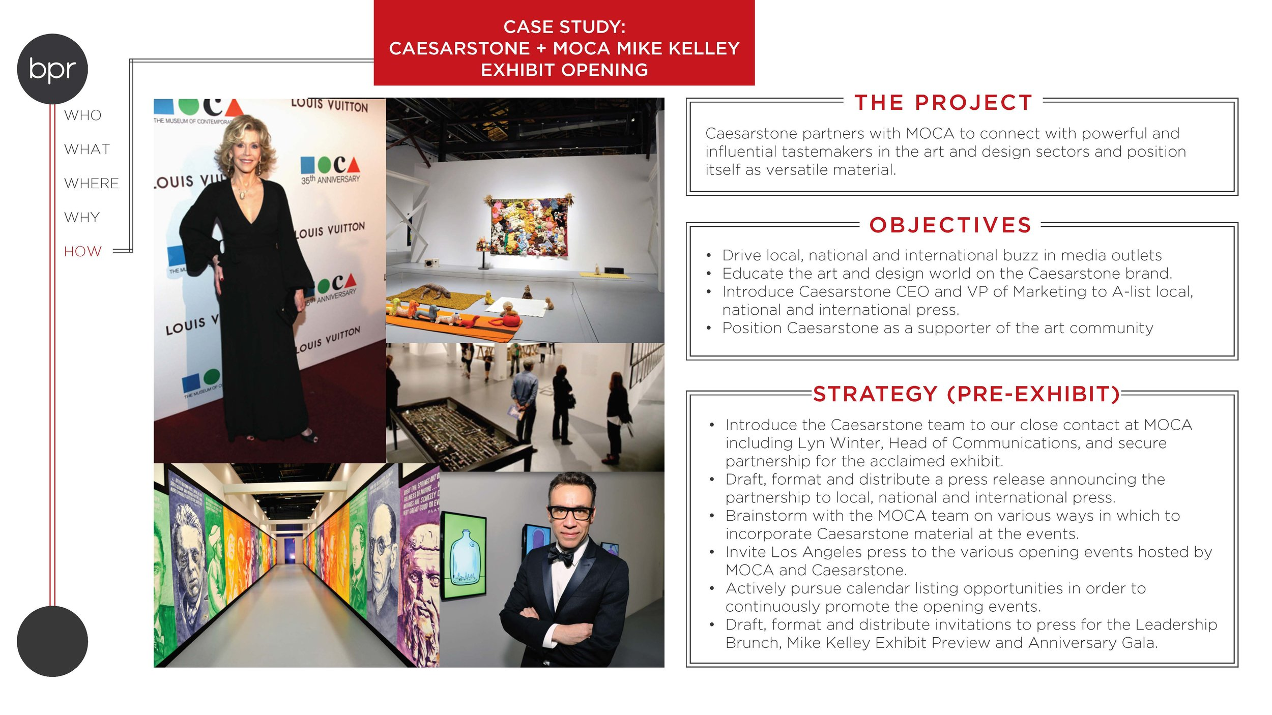 Caesarstone+MOCA Case Study_Page_2.jpg