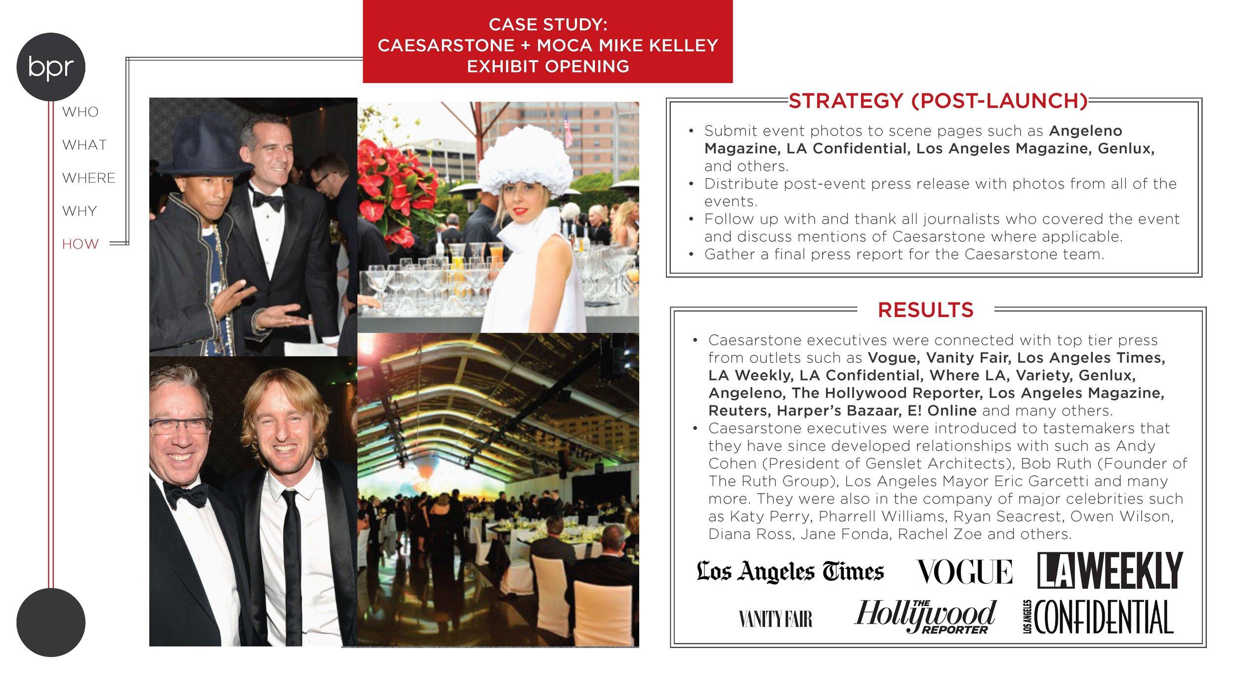 Caesarstone+MOCA Case Study_Page_3.jpg