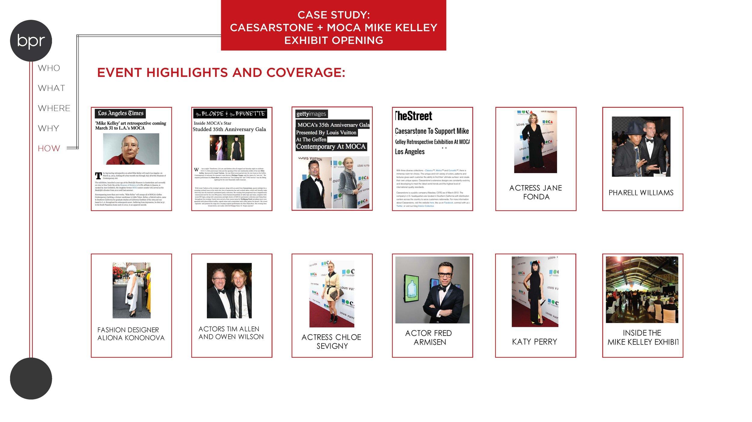 Caesarstone+MOCA Case Study_Page_4.jpg