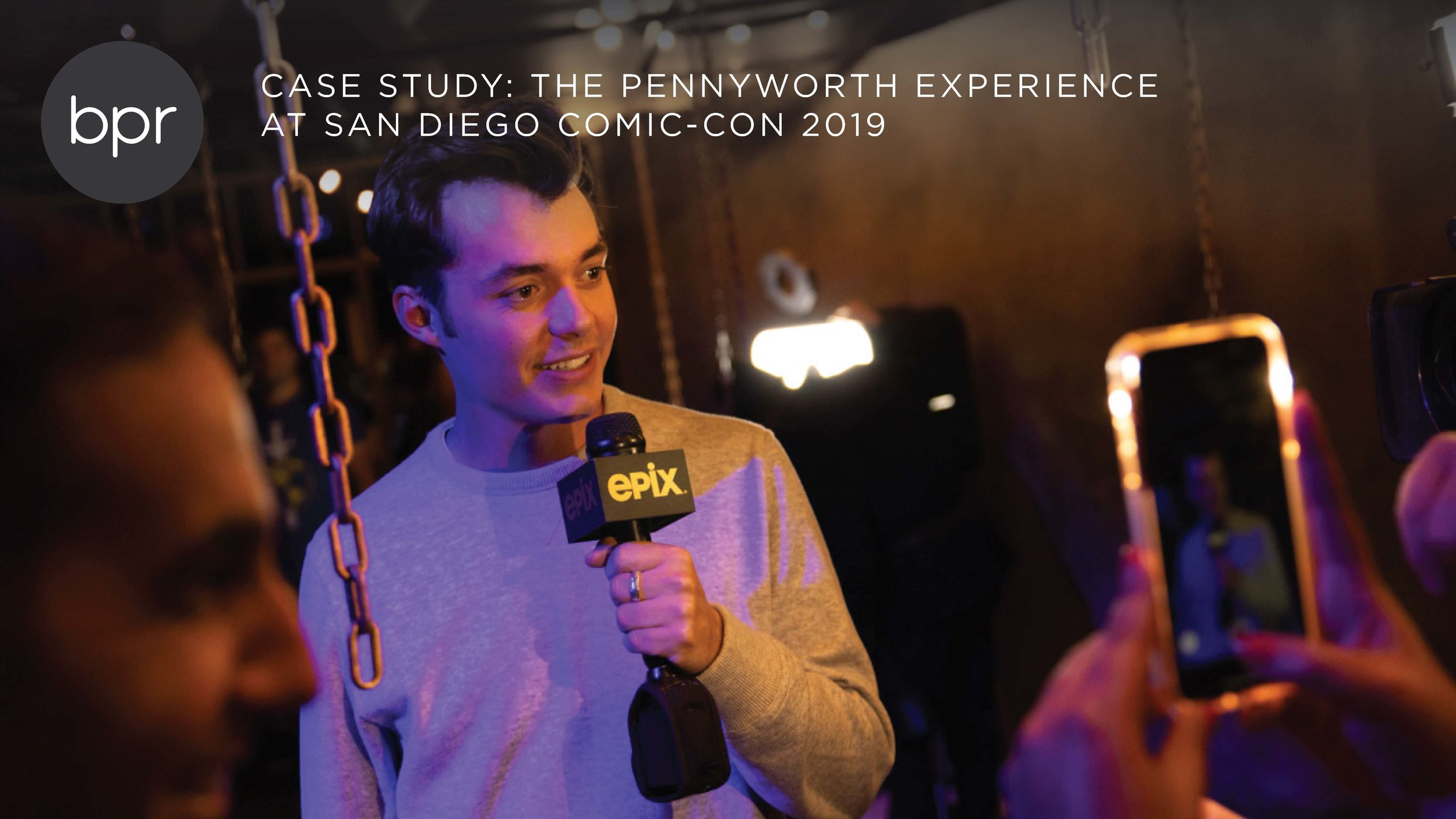 The Pennyworth Experience at SDCC 8-19-19_Page_1.jpg