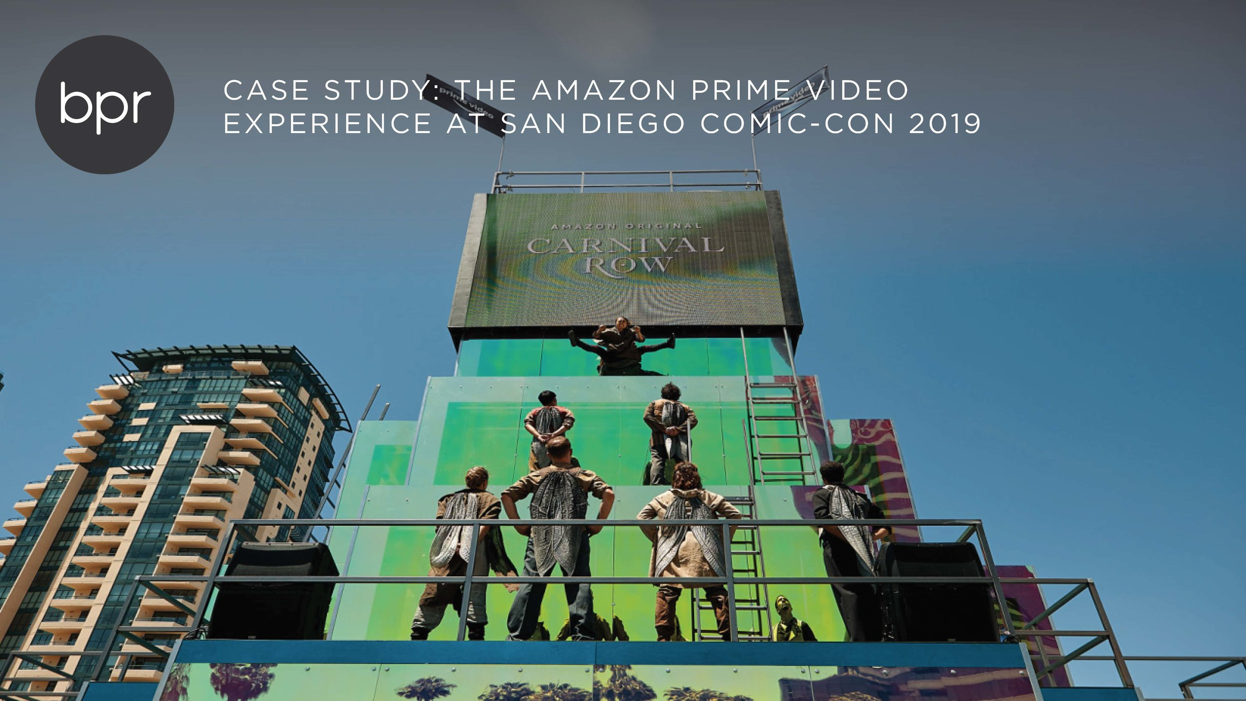 The Amazon Prime Video Experience at San Diego Comic-Con 2019 _Page_1.jpg