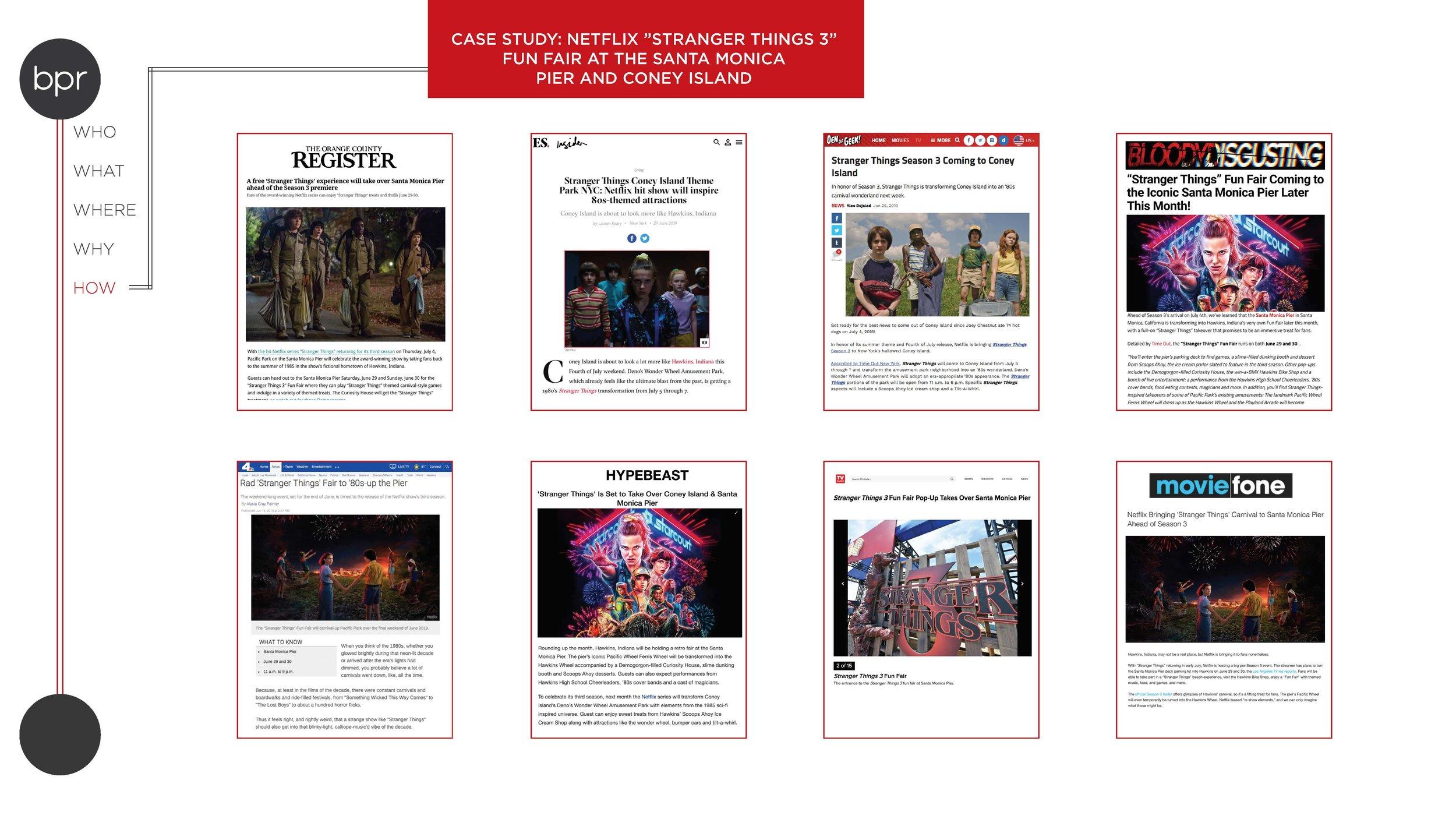 Stranger Things 3_Page_4.jpg