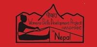 WSDO Nepal