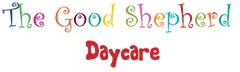 Good Shepherd Daycare