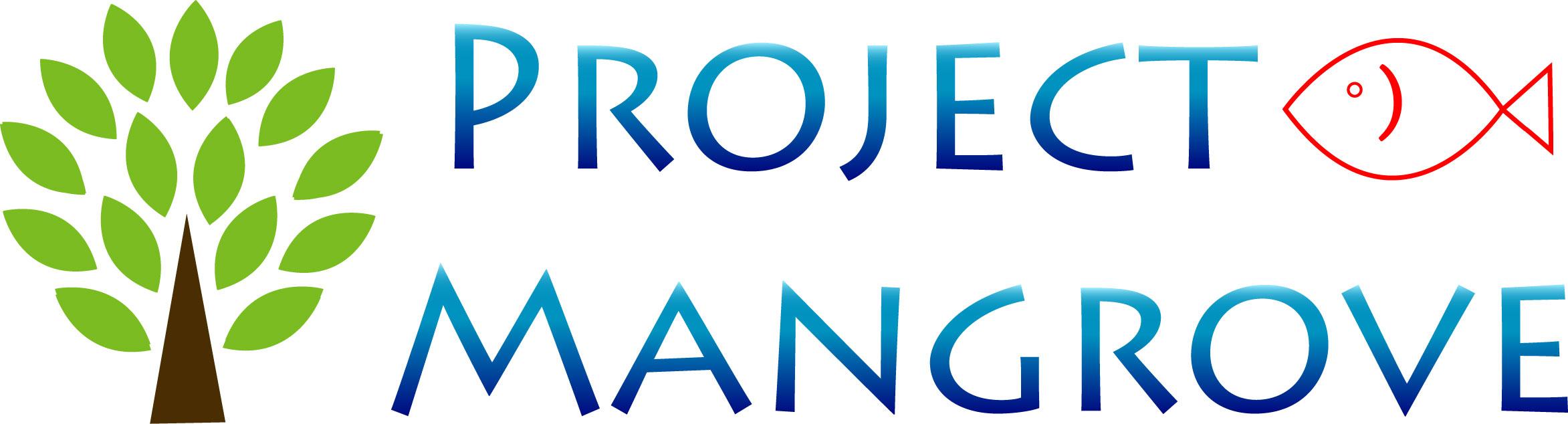 project_mangrove_logo.jpg