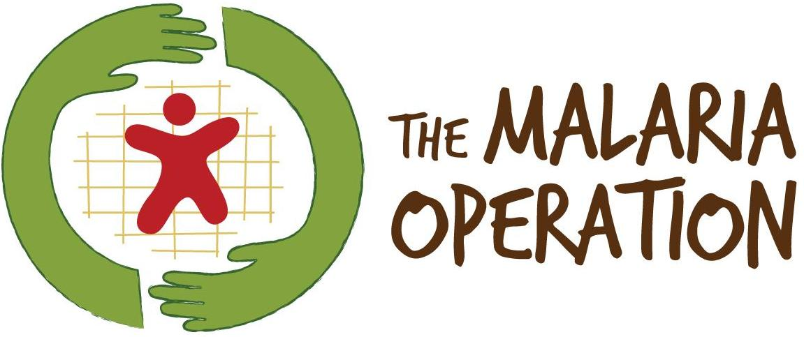 the_malaria_Operation_logo.jpg