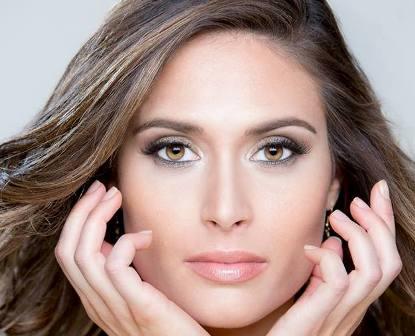vermont makeup artist