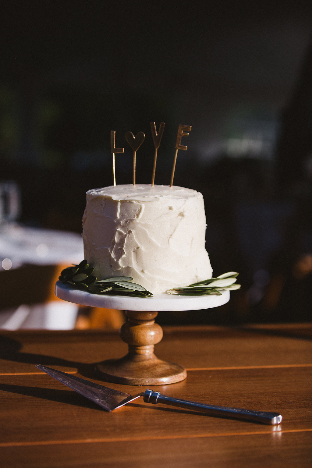 nuland-wedding-463.jpg