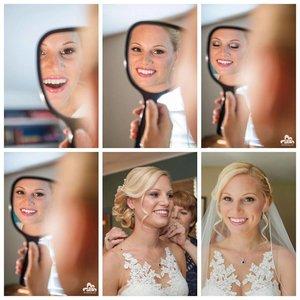 Vermont+Wedding+Makeup (1).jpg