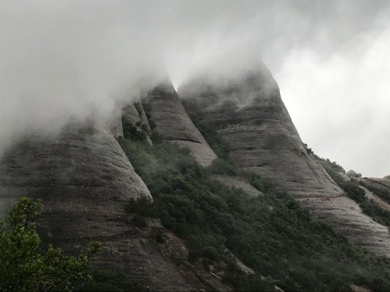 Montserrat Pinnacles.jpg