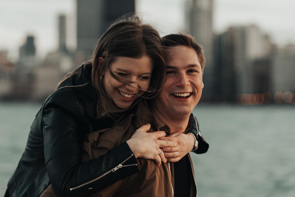 Sarah and Zach - Amber Garrett Photo-12.jpg