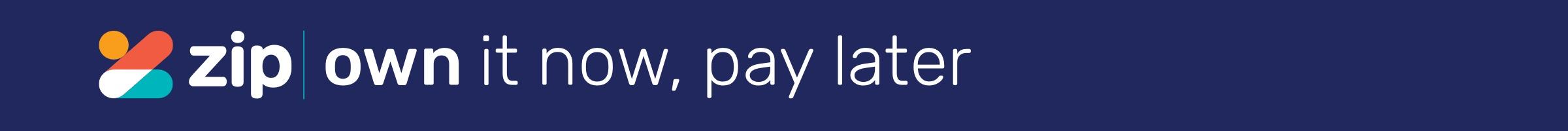 Zip-Pay_Custom_Banner_Strip_Navy.jpg