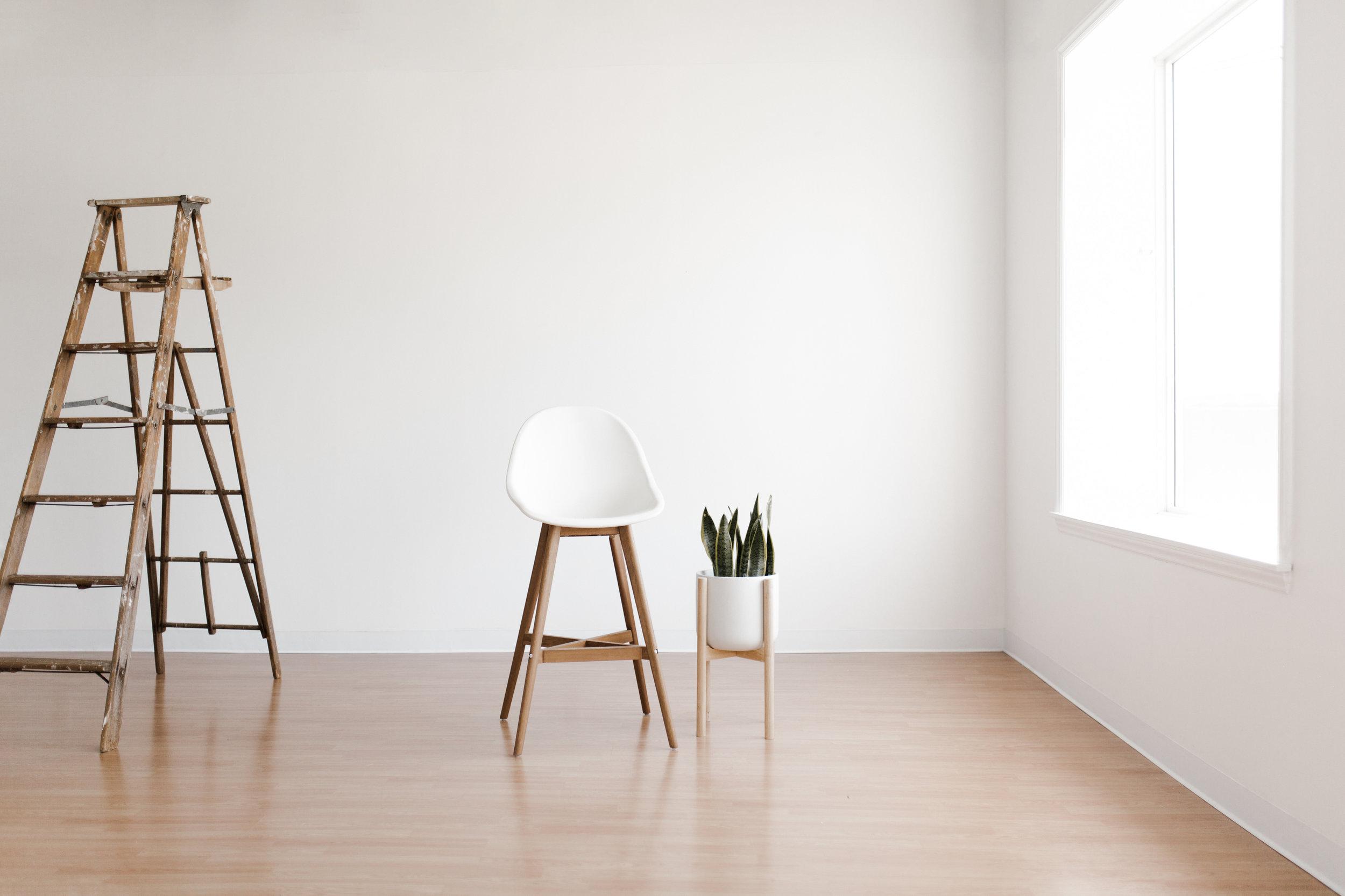 Marissa-Monroe-Studio