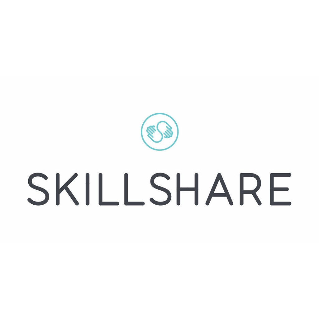 2 Months of Skillshare Premium    Use this link to get 2 months of skillshare premium for free (compared to the 1 month offering on the site)