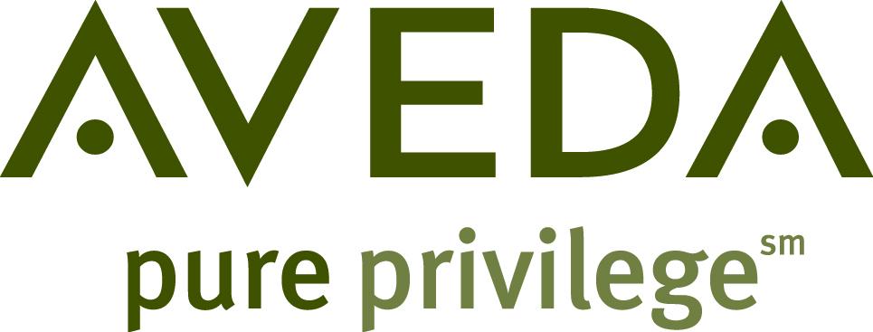 pure_privilege_logo.jpg