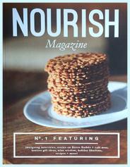nourishcover02.jpg
