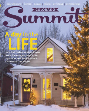 colorado_summit_winter_2016_cover_dnhdux.jpg