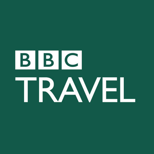 BBCTravelLogo.jpg