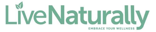 live-naturally-logo-teal-1-1.jpg