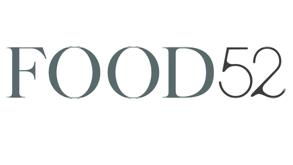 _0105_food52_logo-click.jpg