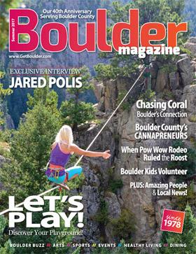 Boulder-Mag-Cover-Summer-2017.jpg