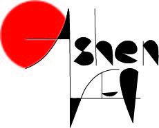 Initial Logo 3.jpg
