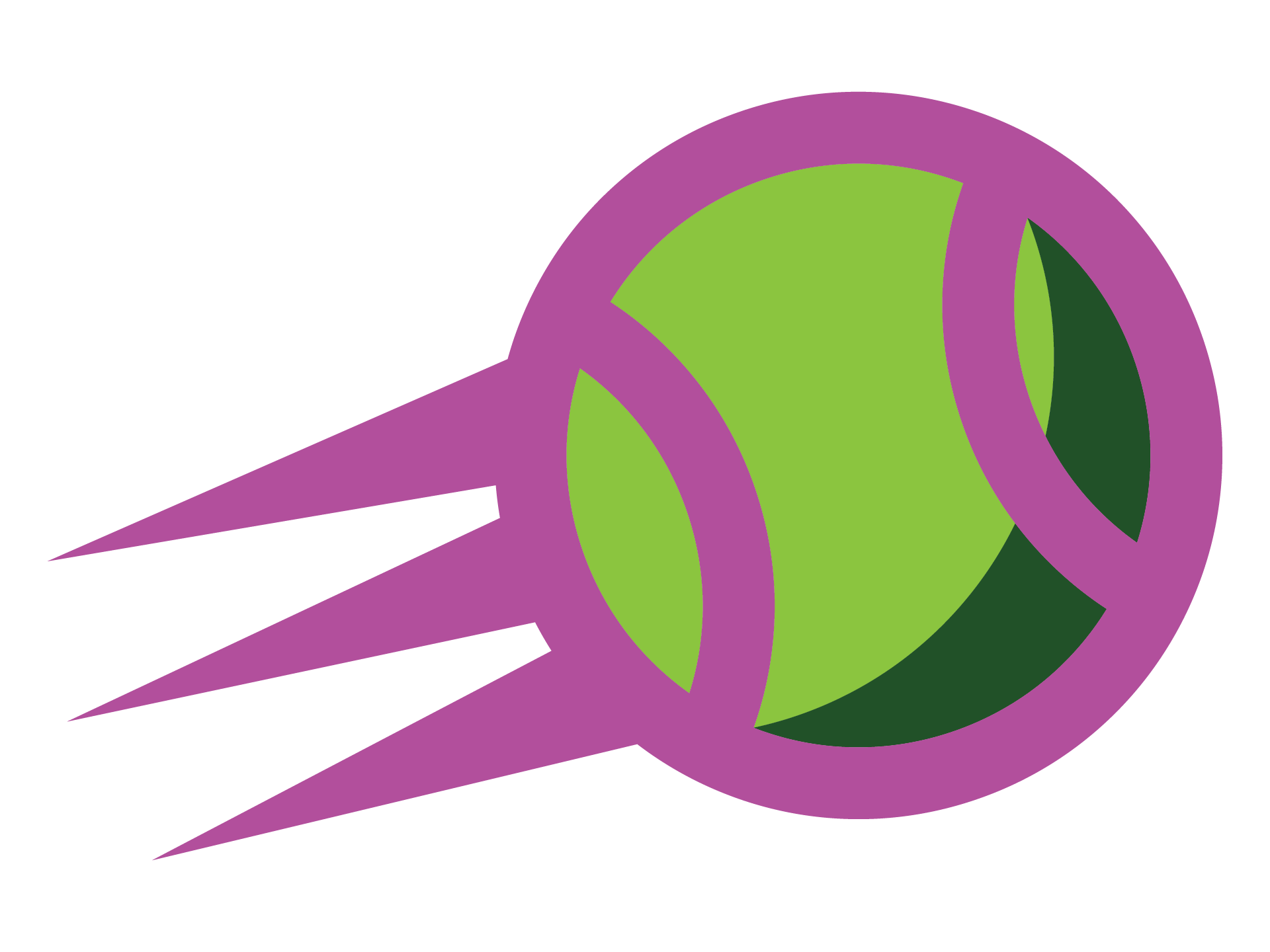 fittennis_two-01.png