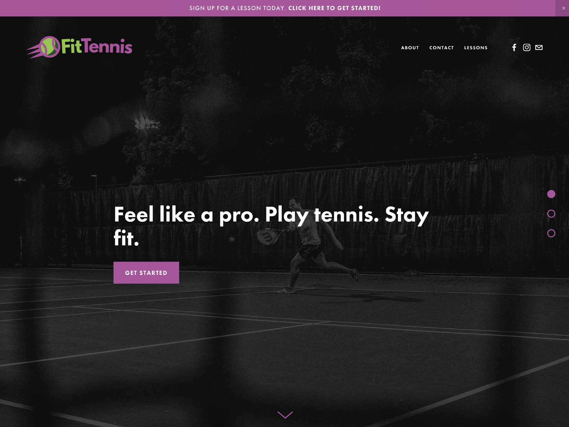 fittennis_screen-01.png