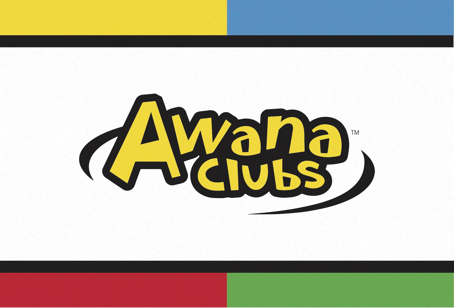 awana_front.jpg